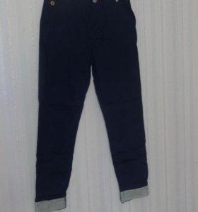 брюки детские катон