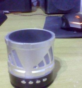 Bluetooth колонка S300