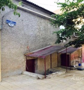 Дом, 320 м²