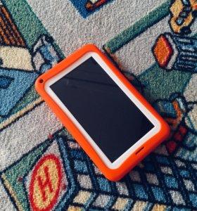 Play pad new
