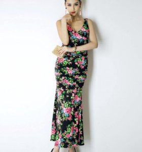 Платье 💐