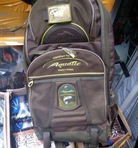 Рюкзак Р-40 рыболовный с доставкой