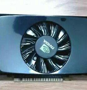 Gtx550 ti 1gb 192 bit для игрового пк