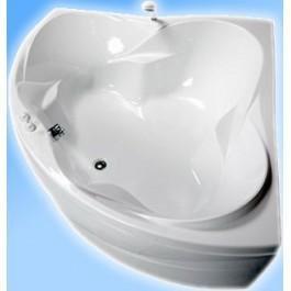 Ванна акриловая. Doctor Jet Vit Vitalis 150x150