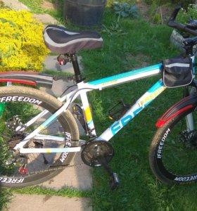 """Велосипед Freedom 26"""""""