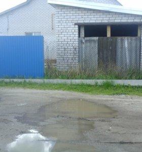 бетонный столб для электричества