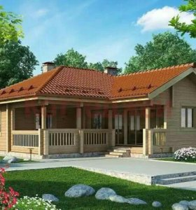 Дома ,дачи ,каркасное строительство