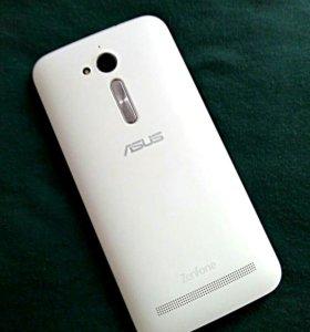 Смартфон ASUS Zenfone (zb500kg)