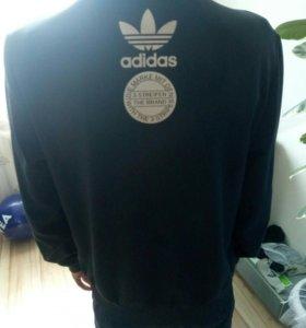 Мастерка Adidas(оригинал)