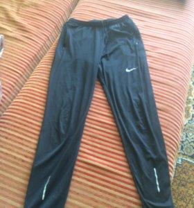 Спортивные штаны Nike DRI-FIT