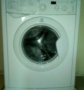 Запчасти для стиральной машины индезит