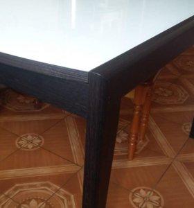 Новый стол!!! СРОЧНО!!!