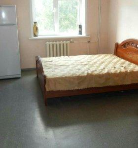 Квартира, 2 комнаты, 59.9 м²