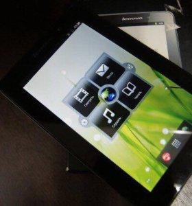 Lenovo tablet a1