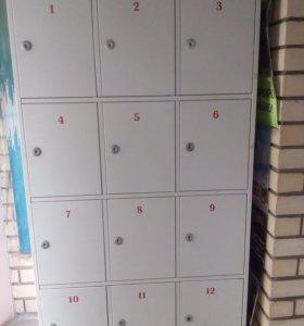 Шкаф для сумок (сумочница)