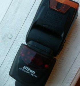 Tamron 24-70 f2.8 Nikon