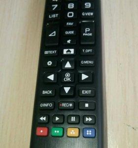 Пульт для LG Smart TV