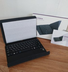 Клавиатура для irbis tw39