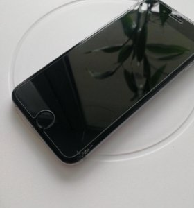 iPhone 6 16 гб обмен андройд