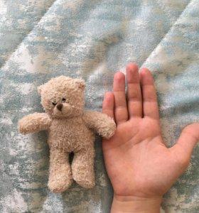 Игрушка-кукла «Мишка»
