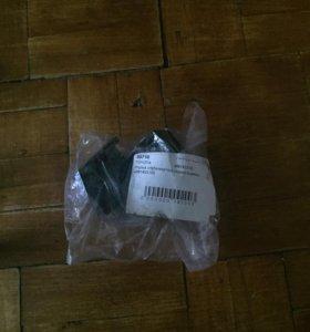 Втулки заднего стабилизатора Camry v40-v50