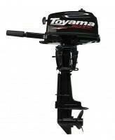 TOYAMA T5.8BMS