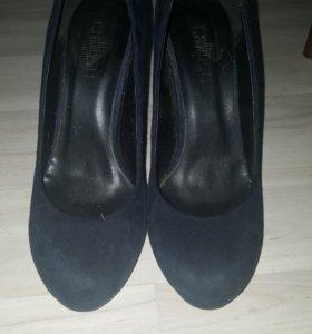 "Туфли ""Calipso"