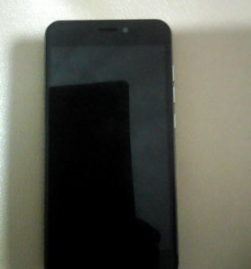 Телефон VERTEX Impress Lion 4G