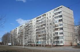 Квартира, 1 комната, 37.4 м²