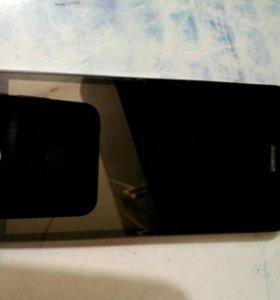 дисплей iphone 5, 5s