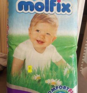 Молфикс