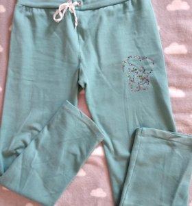 Домашние штаны в идеале