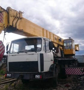 КС-6476