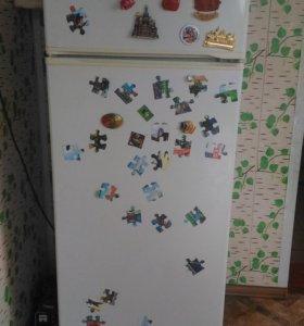 Атлант холодильник