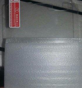 защитное стекло для lg k7