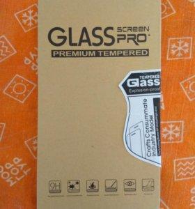 Защитное стекло для Xiaomi Mi5.
