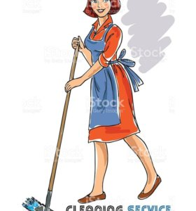 Уборка квартир, домов, офисов и т.д.!!!!!