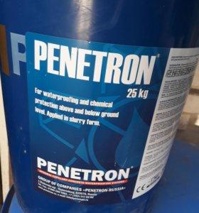 PENETRON 25kg