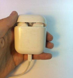 Lighting шнур для iPhone iPad iPod AirPod