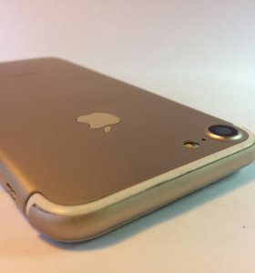 IPhone 7 / айфон 7