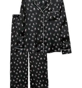 Новая пижама фирмы H&M