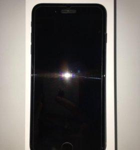 iPhone 6S Plus 128г