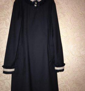 Платье Noble People