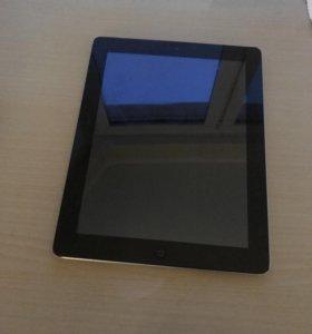 iPad 4 128 гб