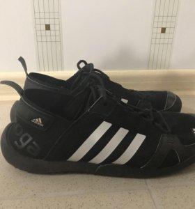 Кроссовки Adidas original летние