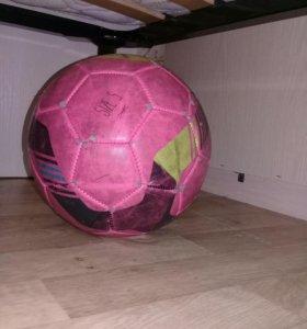 Мяч ◇KIPSTSA