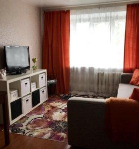 Комната, 17.5 м²