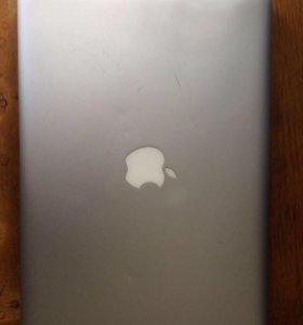 Makbook Pro 13-inch , mid 2010