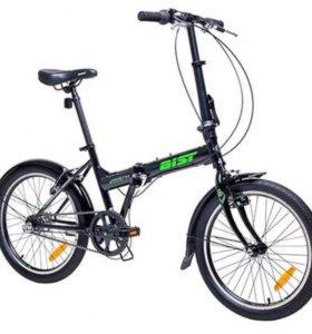 Велосипед с планетарной втулкой 3 передачи расклад
