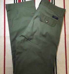 Штаны Levi's All-Duty Chino Pants